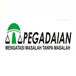 Rekrutmen Pegawai PT. Pegadaian (Persero) Tahun 2019
