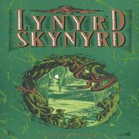 [1991] - Lynyrd Skynyrd (3CDs)