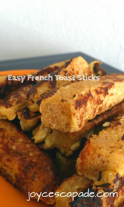 Wild Rice Chicken Amp Tofu Stew And Easy French Toast