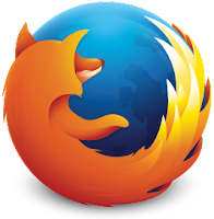 Download Mozilla Firefox Offline Installer Terbaru