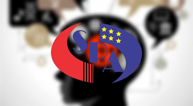 Jadual Ujian Psikometrik SPA 2021