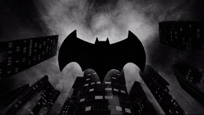 Batman: The Telltale Series - הטריילר של המשחק הגיע וזמין לצפייה
