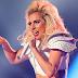 Lady Gaga responde a las críticas del público por su cuerpo