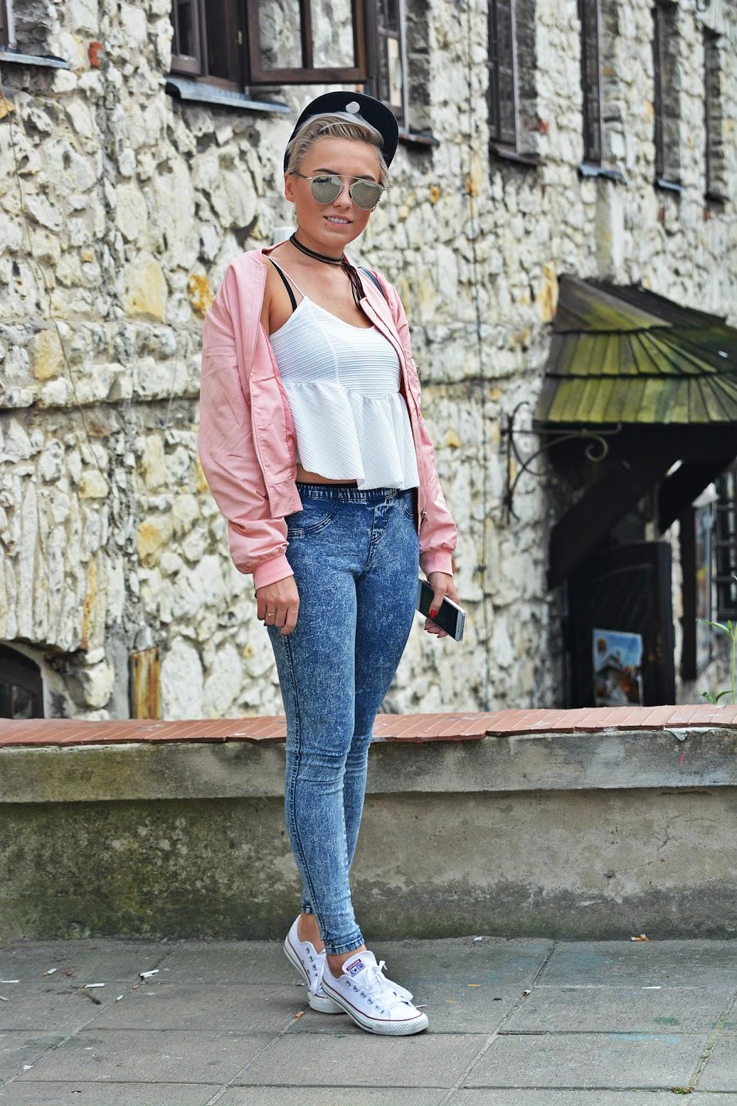 pink_bomber_jacket_sheinside_karyn_13
