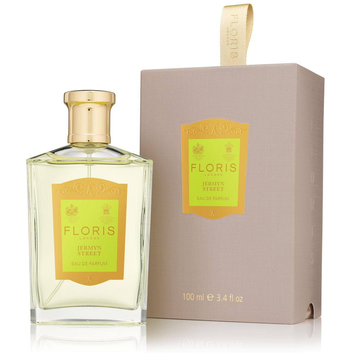 Siete perfumes nicho para el verano 2016 | Quintaesencia de Perfumes
