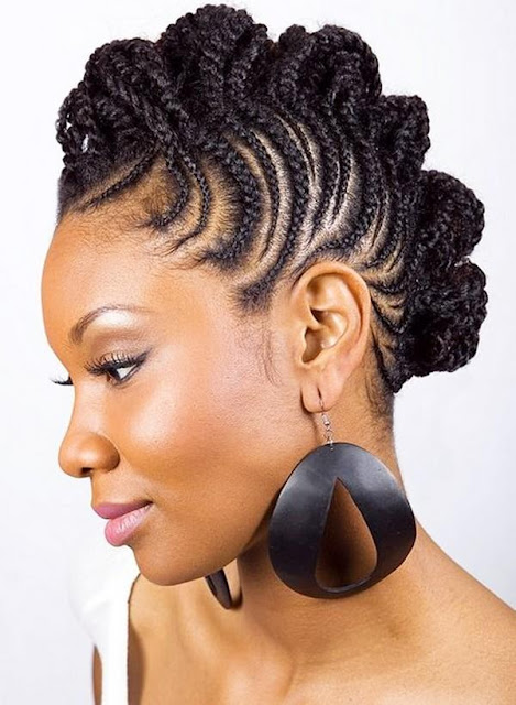 protective hairstyles for hair growth,protective styles with extensions,protective hairstyles for natural hair with weave,protective hairstyles 2018,protective styles for natural hair without weave,protective hairstyles for transitioning hair,protective hairstyles for white hair,protective hairstyles for natural hair growth,protective styles 2018,protective hairstyles for relaxed hair,protective hairstyles for hair growth white,protective hairstyles braids,protective hairstyles for natural hair without weave,braid extensions styles,hairstyles that last 3 months,crochet braids,cute protective hairstyles for relaxed hair,easy hairstyles for natural hair,protective hairstyles for curly hair,braids hairstyles 2018,african hair braiding 2018,natural hair styles,natural hair styles pictures,transitioning hairstyles for medium hair,professional transitioning hairstyles,how to style transitioning hair after washing,transitioning from relaxed to natural hair,protective hairstyles for straight hair,hairstyles that promote hair growth