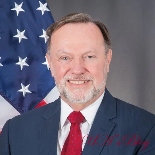 Why I'll be visiting Nigeria – US Asst Secretary of State