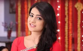 Famous Personalities of India, Indian TV Actress