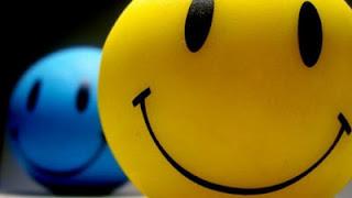 emoticonos sonriendo