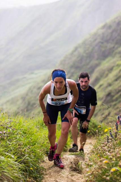 Kosta Trail 2017
