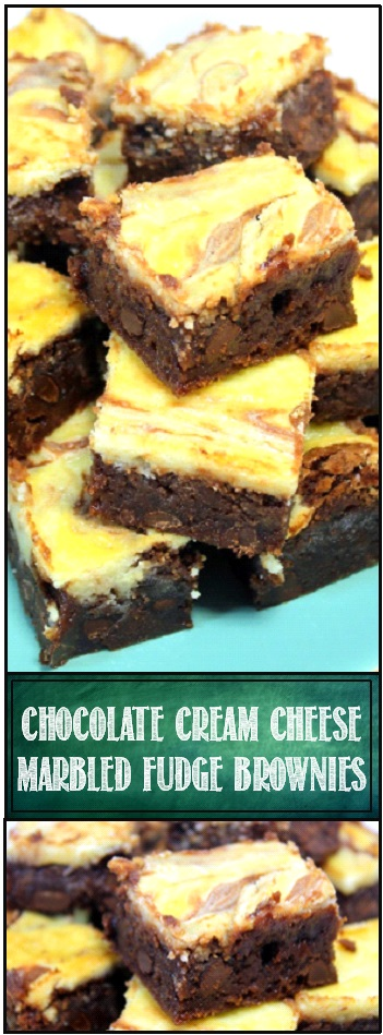 how to make fudge with cream cheese