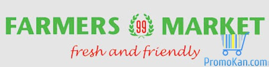 Katalog Promo Harga Diskon Farmers Market Jsm Minggu Ini Terbaru