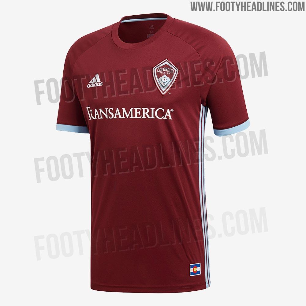 f56ea65df 2018 MLS Jersey Thread