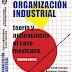 Organización Industrial de Brown Grossman y Domínguez Villalobos