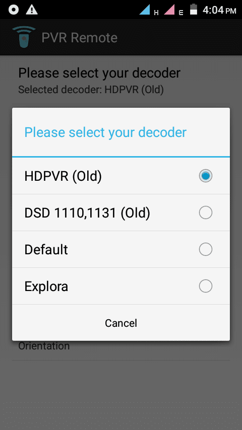 Downloading and Using a Dstv Remote App - Electronics Diary