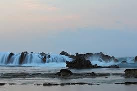 Taraje Coral Beach