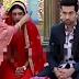 Mannat's muhdikhayi fills Shivaansh with rage of anger in Ishqbaaz