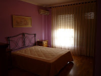 piso en venta ronda mijares castellon habitacion2