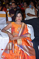Telugu Actress Vrushali Goswamy Latest Stills in Lehnga Choli at Neelimalay Audio Function  0015.jpg