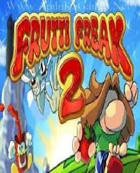 Frutti Freak 2 Pc Game   Free Download Full Version
