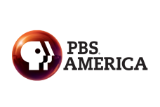 PBS America - BadrSat Frequency