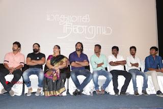 Yathumaki Nindraai Press Meet Stills  0025.jpg