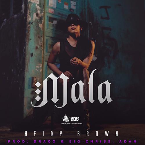 https://www.pow3rsound.com/2018/04/heidy-brown-mala.html