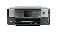 Printer Driver HP Photosmart C7180 Driver and Software