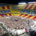 Il referendum della Catalogna, campanello d'allarme per l'Europa.