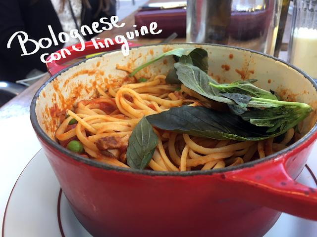come-prima-linguine-bolognese