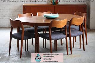 Kursi Cafe