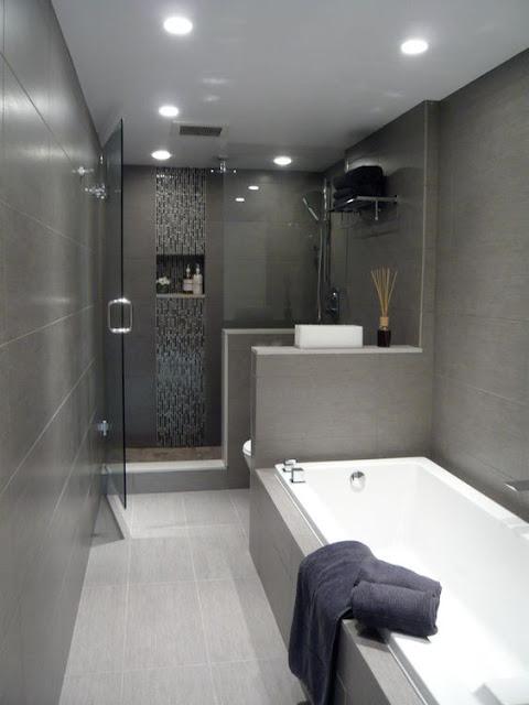 Toilet-Dan-Kamar-Mandi