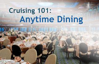 http://laurenofalltrades.blogspot.com/2017/11/anytime-dining-101.html