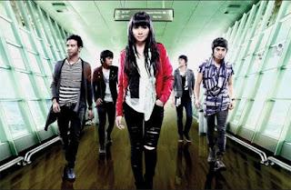 Download Kumpulan Lagu Geisha