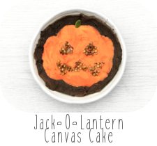 http://www.ablackbirdsepiphany.co.uk/2017/10/halloween-jack-o-lantern-canvas-cake.html
