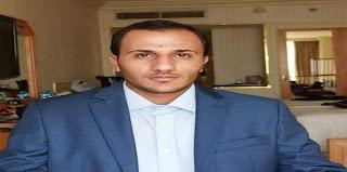 مقتل حسن الشرفي القيادي الحوثي في اشتباكات علي الحدود السعودية