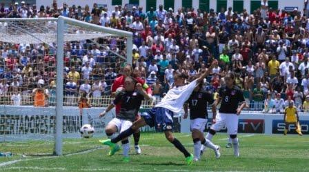 As Meninas da Àguia como é conhecido o time feminino do São José E.C  enfrentaram as baianas do São Francisco de Conde pelas semifinais da Copa  do Brasil de ... 4480ad8dbef27