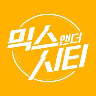 효민 (티아라) Hyomin – Vision Lyrics