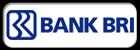 Rekening Bank BRI Untuk Saldo Deposit Raja Reload Pulsa Murah Ppob Online