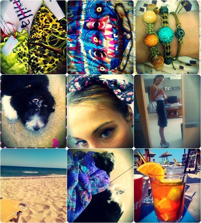 summerish photos