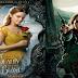 Emma Watson- From Hermione Ganger to Belle