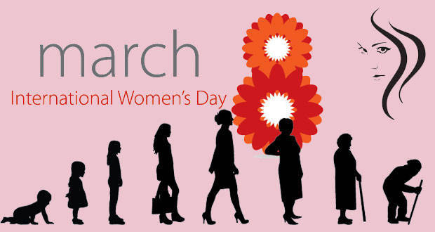Si lindi Dita Ndërkombëtare e Gruas dhe çfarë mesazhesh përçon?