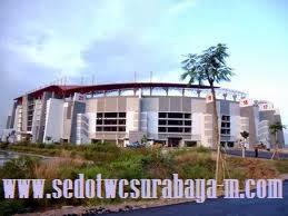 Jasa Tinja dan Sedot WC Benowo Surabaya Barat