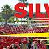 Silves Tour 2018 apoia Associação Humanitária dos Bombeiros Voluntários de Messines