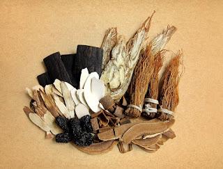 Resep Ramuan Herbal Cepat Hamil Untuk Suami dan Istri