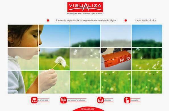 Wallace Vianna web designer freelancer autõnomo Rio de Janeiro RJ, webdesign freelance rj, webdesigner freelancer rj, web design freelance rj, web designer freelance rj, webdesigner freelancer rj