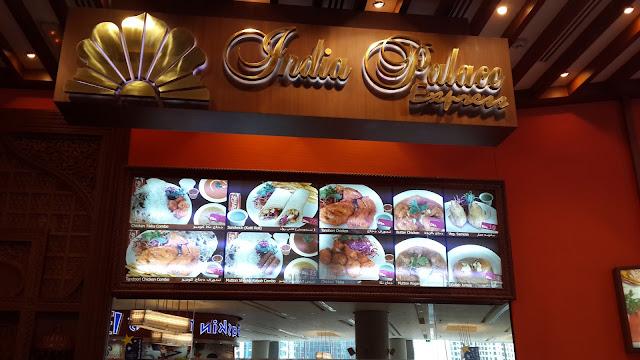 Gezi, Dubai Gezisi, Tur, Yurtdışı, Kisnis Otu, Burj halife, Yemek