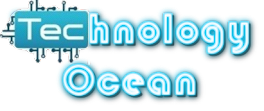 Technology Ocean | Download Free Games