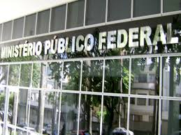 MPF denuncia empresária por fraude no Programa Farmácia Popular do Brasil