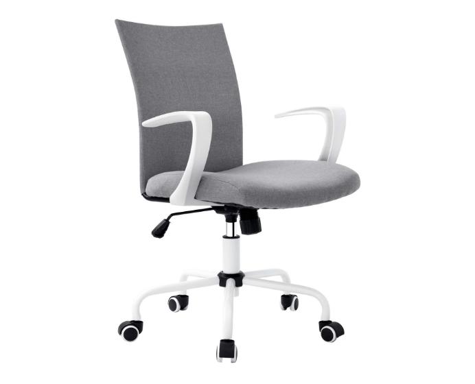 HOMEFUN Desk Chair Home Office